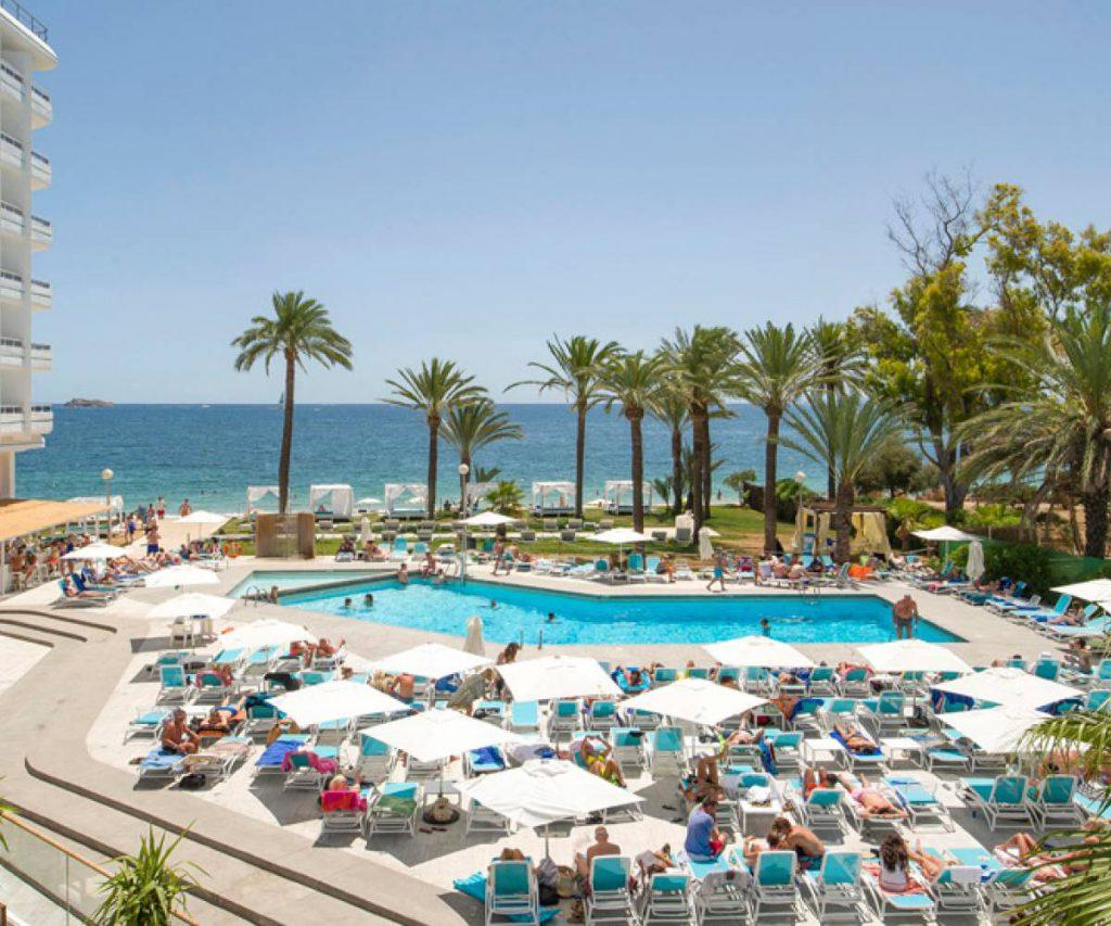 hotel-playasol-the-new-algarb-k045pm76e9 (1)